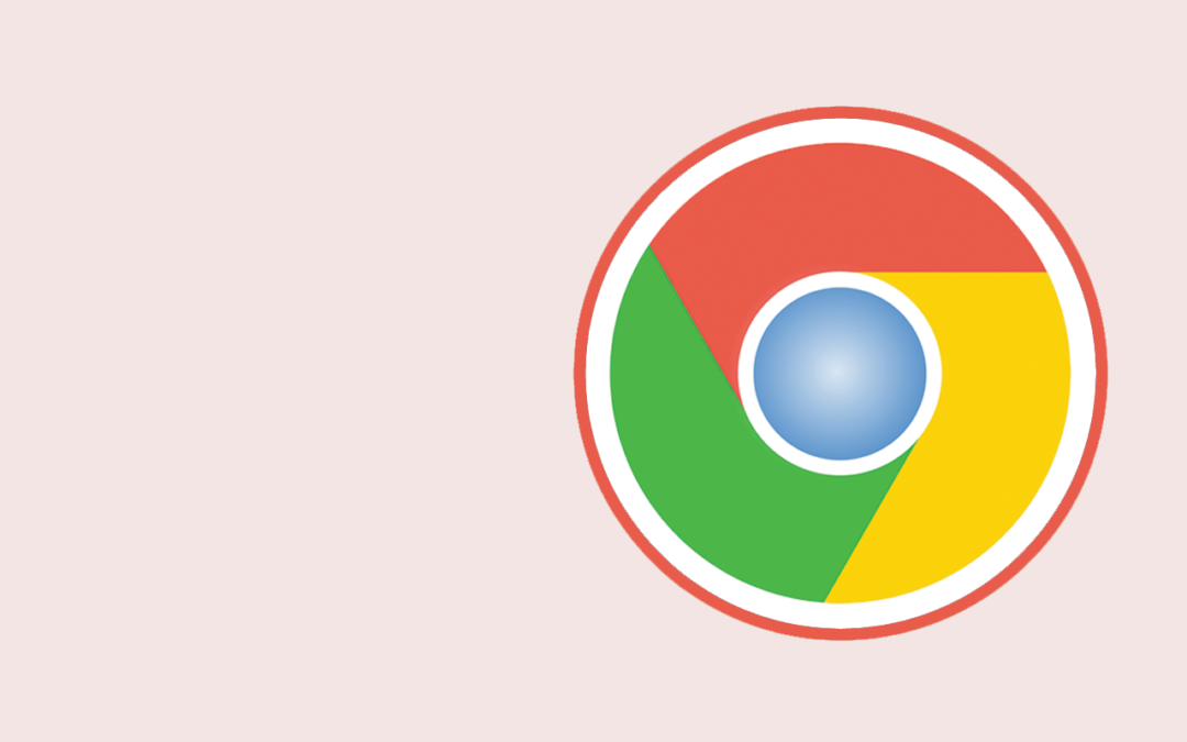 People Who Use Chrome or Firefox Are More Productive