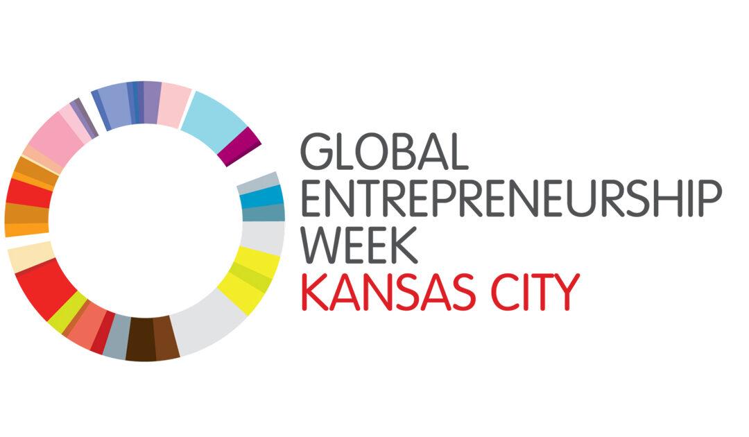 It's Global Entrepreneurship Week! Don't Miss Out!