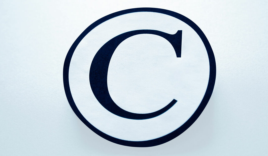 How to Use the DMCA to Stop Copyright Infringers