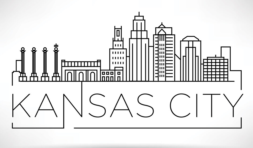 The Best Entrepreneurial Resources in Kansas City