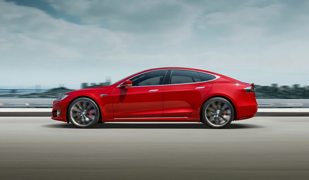 Missouri Closed Tesla… You Should Help Bring it Back!